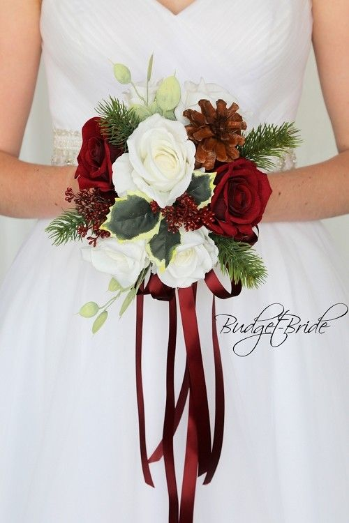 f71accf8f8b Blush David s Bridal Wedding Bouquet