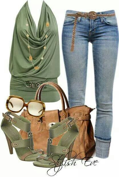Find More at => http://feedproxy.google.com/~r/amazingoutfits/~3/poYyttcKpm4/AmazingOutfits.page