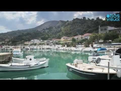 #Evia - Kimi