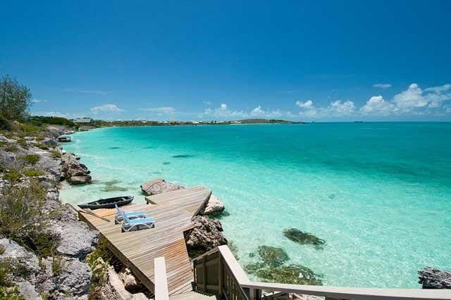 Paradise Pointe Villa Villas Vacation Rentals And Bays