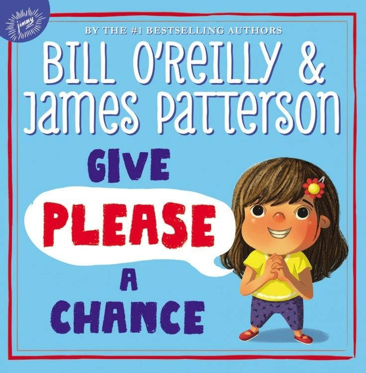 Bill O'Reilly declares himself the voice of civility — in a kids book https://www.washingtonpost.com/entertainment/books/bill-oreilly-declares-himself-the-voice-of-civility--in-a-kids-book/2016/11/17/9aec42a0-ad1e-11e6-8b45-f8e493f06fcd_story.html