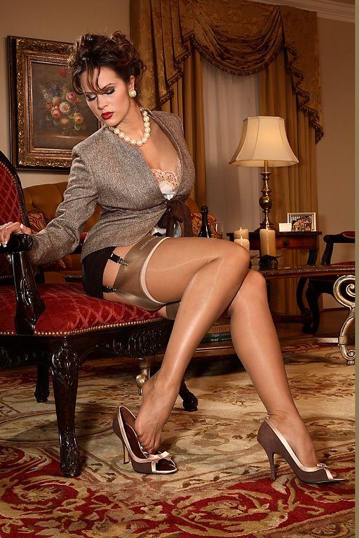 lingerie sexy bordeaux le locle