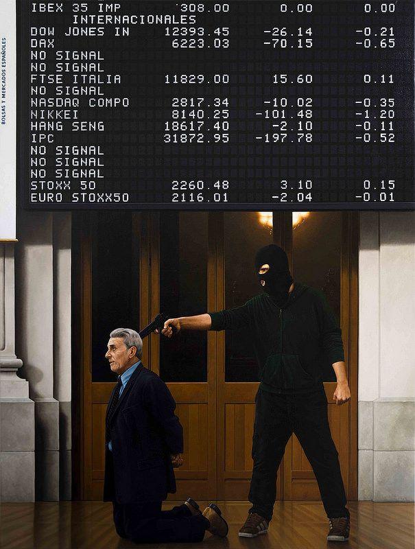 kepa-garraza-pinta-crisis-global 11