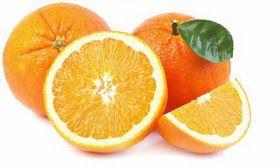 Beneficios de las naranjas. http://mielylimonsalud.blogspot.com.es/2014/01/propiedades-de-la-naranja.html?m=1