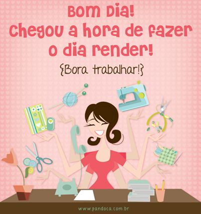 Loucas por Artesanato: Bom dia!!! Guardanapo Cup Cake ,Risco Coelho Cup C...