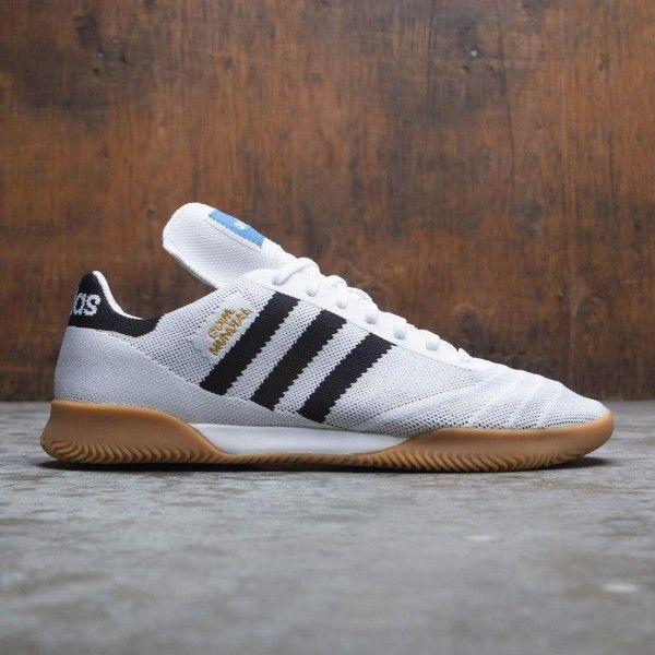 Sneakers Adidas for Men Core Black