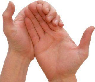 Йога пальцев! Мудра «Девять драгоценностей». Мудра «Девять драгоценностей» или «Чаша Чандмана» символизирует богатство и изобилие в жизни, как духовное, так и материальное. | http://omkling.com/joga-palcev/