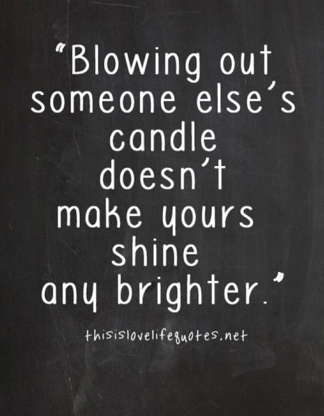 Stop Bullying Quotes Adorable The 25 Best Stop Bullying Quotes Ideas On Pinterest  Stop