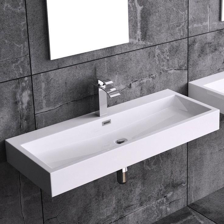 81 besten g stebad bilder auf pinterest badezimmer - Ludwig badezimmer ...