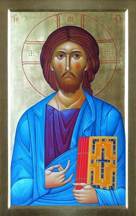 St. Dwynwen katholisch