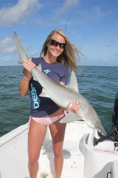294 Best Bestgamefishing Com Images On Pinterest Fishing