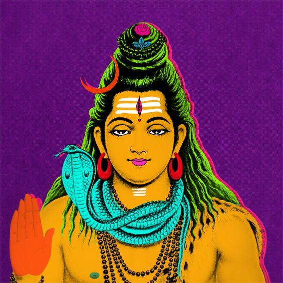indian pop