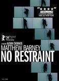 Matthew Barney: No Restraint [DVD] [Eng/Jap] [2006]