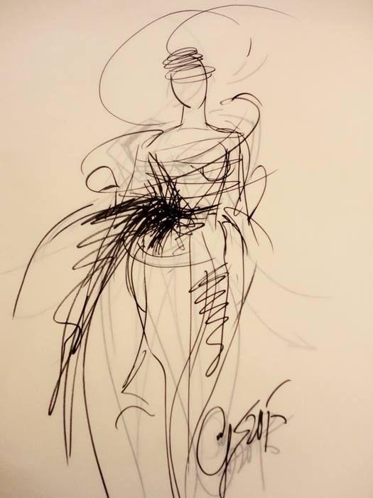 rafsardarov #rafsardarovJeverly#handmade #авторскиеукрашения#party#elegant #summer#shik#party#style#masthave#present