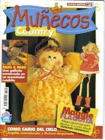 munecos country - 02 - Marcia M - Picasa Web Albums