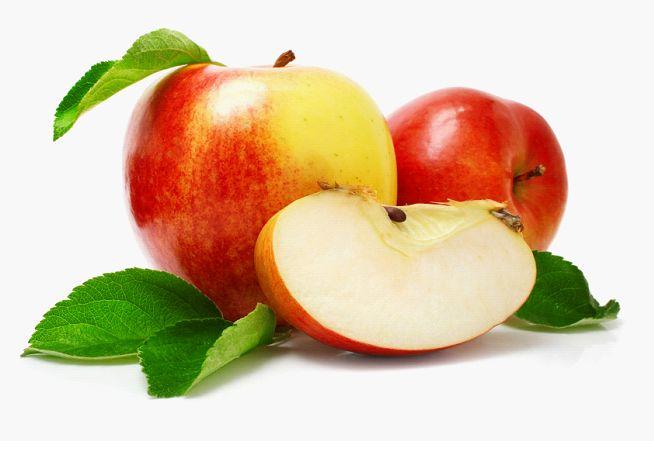 Kesehatan - Khasiat Dan Manfaat Buah Apel – Bagi kita yang gemar mengkonsumsi buah apel alangkah lebih baik untuk mengetahui khasiat serta manfaat dari buah apel yang kita makan dan yang jarang menkonsumsinya mudah-mudahan setelah membaca artikel inikitaa bisa lebih sering mengkomsinya karena apel...
