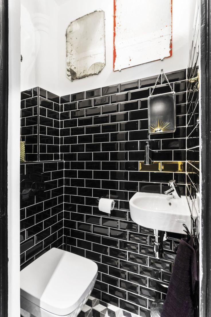 les 25 meilleures images du tableau r alisation. Black Bedroom Furniture Sets. Home Design Ideas
