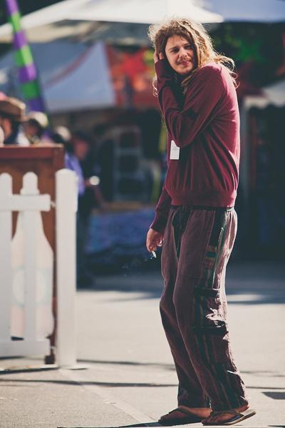 National Folk Festival 2013 | Flickr - Photo Sharing!