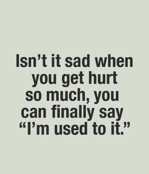 Family Hurt Quotes. QuotesGram