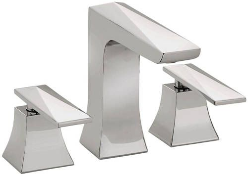 Bristan Showroom Taps And Showers Collection At Taps4Less Taps4less