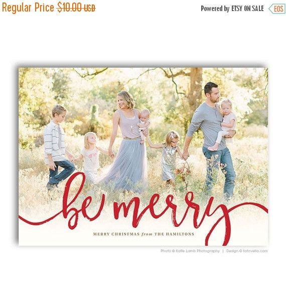 16 best Christmas Card Template images on Pinterest Christmas - christmas card templates word