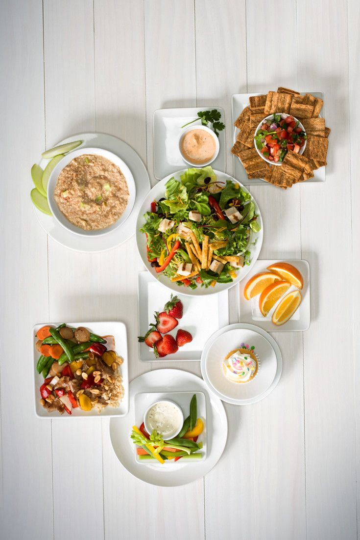 74 best images about Jenny Craig Dinner Menu Items on Pinterest