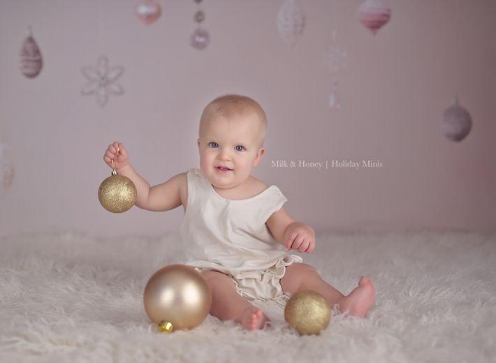 Es fängt an, VIEL wie Weihnachten auszusehen !!! (lesen Sie dies!)