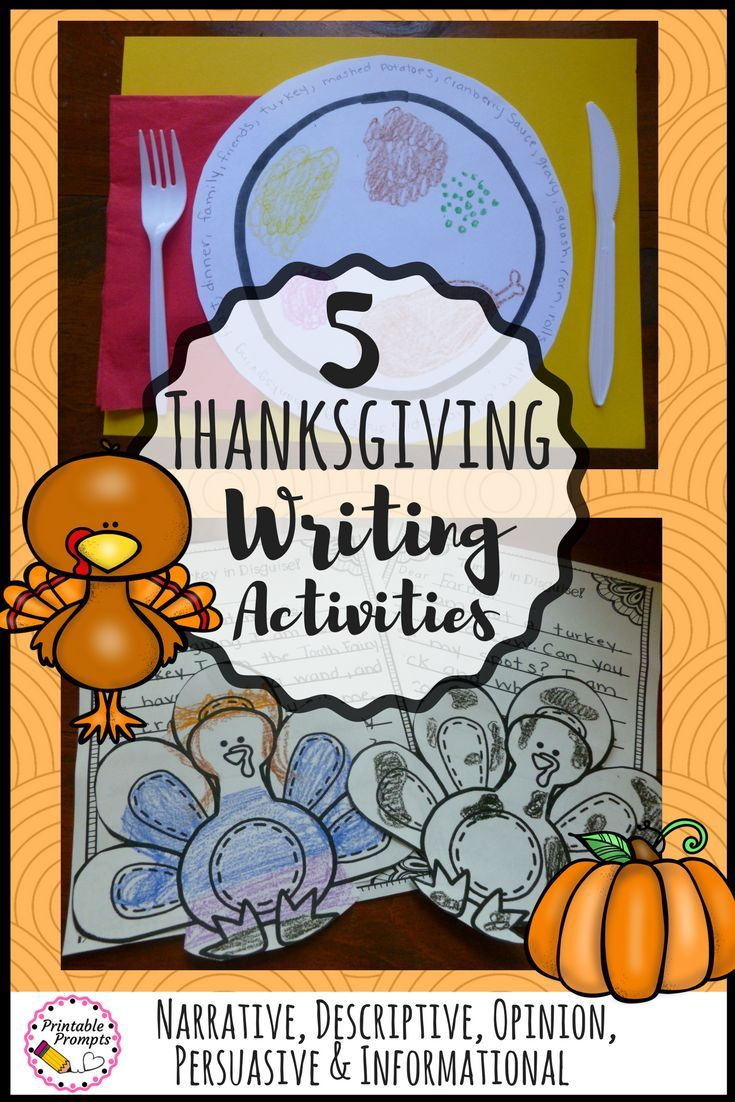 descriptive essays on thanksgiving I'm sharing 20 thanksgiving writing prompts with you to not only help your students explore sentiments of gratitude and thanks but to also explore history.