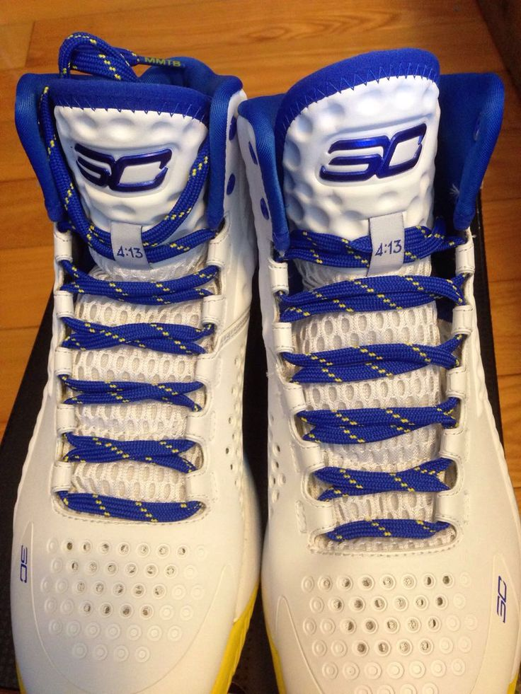 8ef9cd73ee8 Nike Acg Stephen Curry Shoes Kids