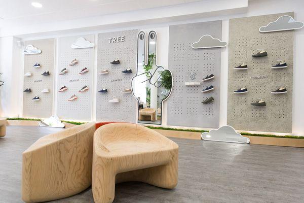Home - Retail Focus | Design, Retail