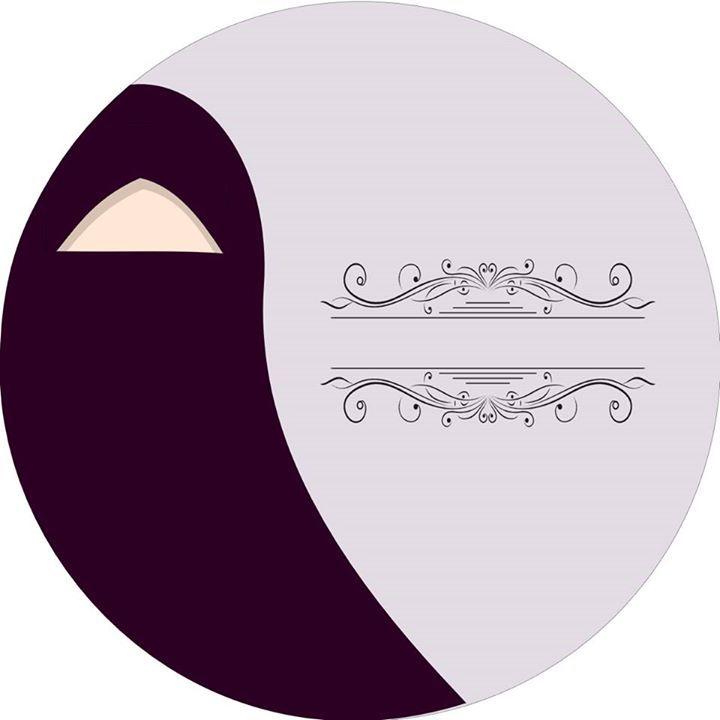 avatar-kartun-muslimah-3.jpg (720×720)
