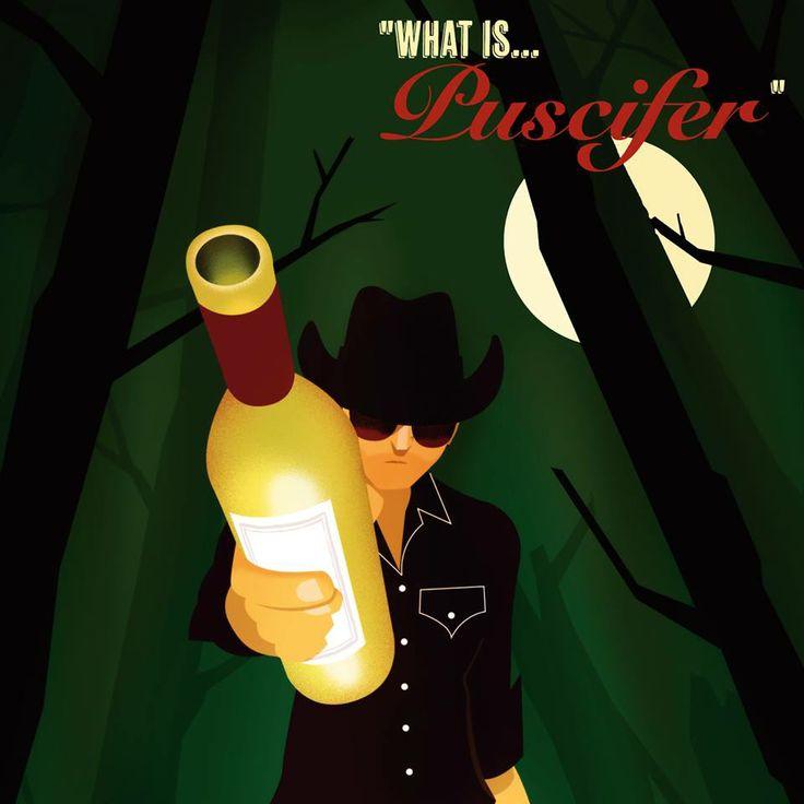 Lyric puscifer lyrics momma sed : 43 best mjk images on Pinterest   Apc, Carina round and Lyrics