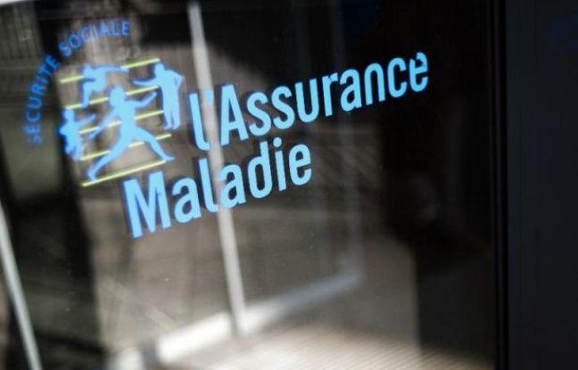 Assurance maladie: La fraude sociale s'élève à 636 millions d'euros en 2013