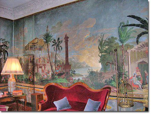 Found on wallpapermandi.blogspot.com