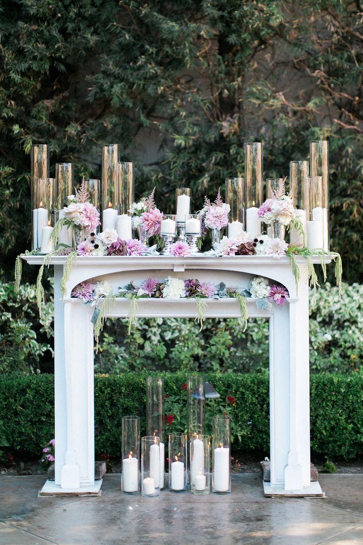 100 wedding backdrop altar wedding backdrops best images