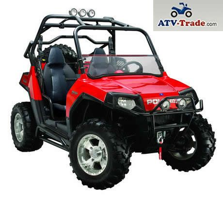 17 best images about atv vehicles on pinterest honda the o 39 jays and racing. Black Bedroom Furniture Sets. Home Design Ideas