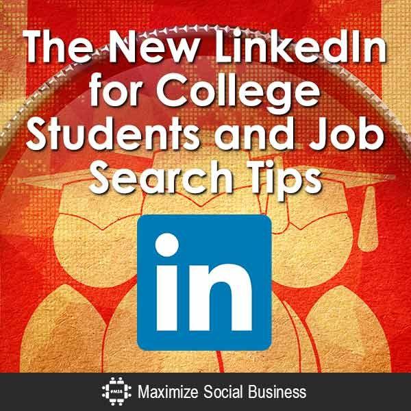 187 best Linkedin Tips images on Pinterest   Social media ...