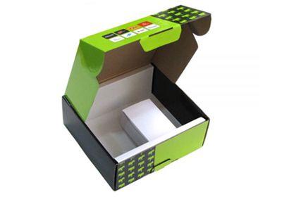 Custom Cardboard Boxes, Cardboard boxes suppliers China, Carton box manufacturers,  www.cardboard-box-manufacturers.com