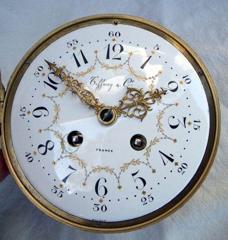 best 25 clocks for sale ideas on pinterest clocks