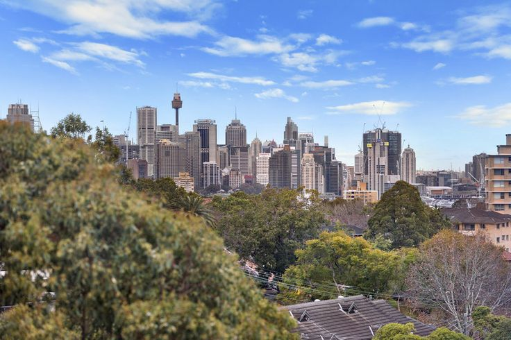 Apartment for Sale 66/10 Hume Street Wollstonecraft North Sydney