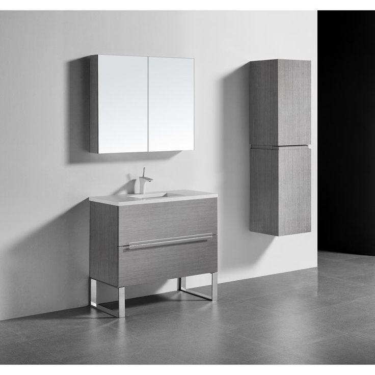 modern bathroom fountain valley reviews%0A default name