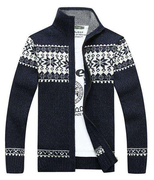 185 best Sweaters and Sweatshirts images on Pinterest   Fleece ...