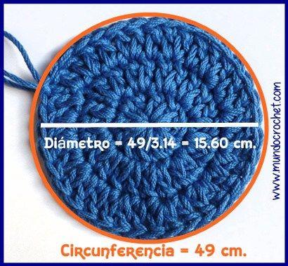Como-tejer-un-gorro-a-crochet-o-ganchillo2.jpg 410×379 píxeles
