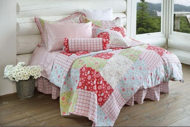 17 Best Images About The Brunelli Collection Of Bedding