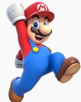 Mario was a carpenter and plumber who had come in possession of Donkey Kong and his son, Donkey Kong Jr. first appearing in Donkey Kong. Mario, unwittingly, mistreated the ape by putting him in a circus. In the circus Donkey Kong had to use his legs to balance the barrel he was on, juggle pineapples and try to avoid deadly flames. One day, Donkey Kong captured Mario's girlfriend Pauline and took her to a construction site. Mario went on to rescue his girlfriend avoiding Barrels thrown at him…