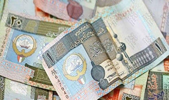 تعرف علي سعر الريال اليمني مقابل الدينار الكويتي الإثنين Money Dollar Us Dollars