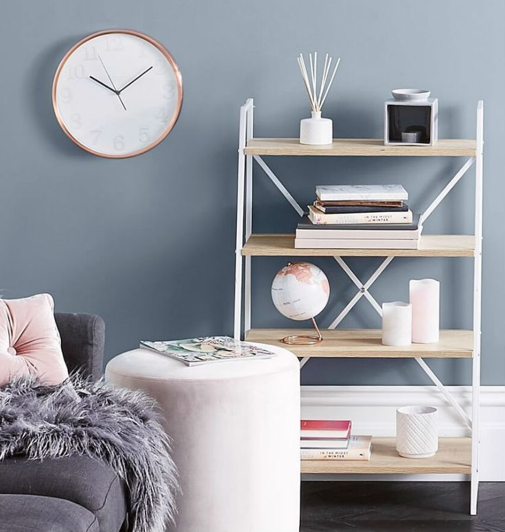 Check out the Latest Kmart Inspired Living Range and Win a $100 Kmart Gift Card - Mum Central