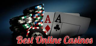 Compare the Offersville best online casinos the UK.Play at the casino online with the best bonuses and biggest jackpots and enjoy the best casino games.We provide honest and thorough reviews, comparing bonuses, live dealer games, mobile apps and much more.Exclusive no deposit and free spins bonus codes and promos with in-depth slots reviews and much more!