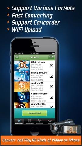 9 best AV images on Pinterest Apps, App store and Blackboards - spreadsheet app free ipad