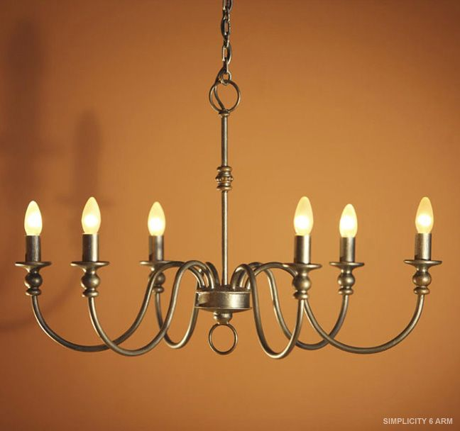 17 best Ambiente Luce lighting images on Pinterest | Chandeliers ...